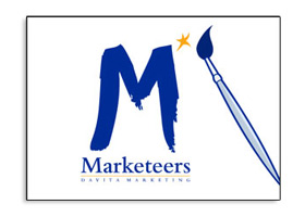 marketeers-flash-sm