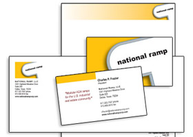 national-ramp-sm