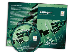 voyager-product-art-sm